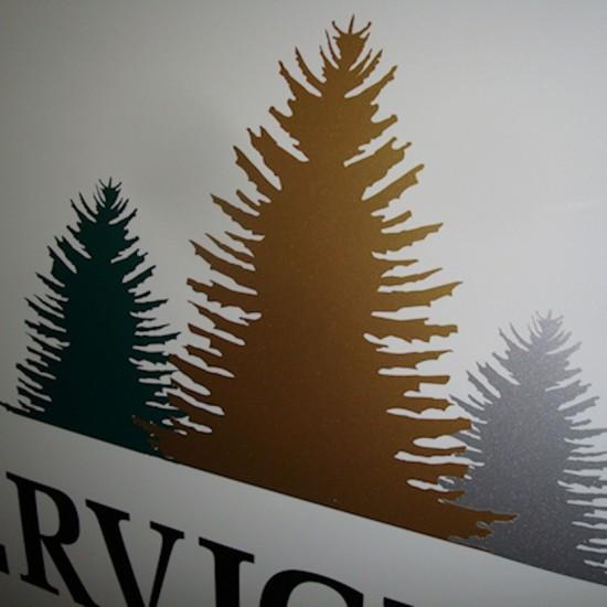 EUKO Design-Signs, Inc.